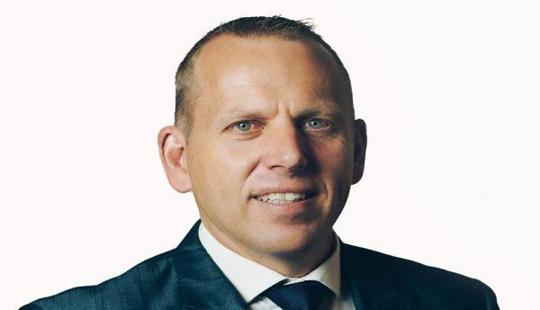 Liquid Telecom names Deon Geyser as CEO for South Africa