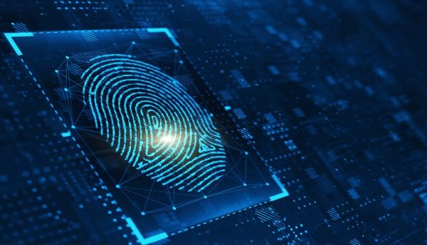 Spectrami and OneSpan partner to deliver digital identity and anti-fraud solutions in Egypt