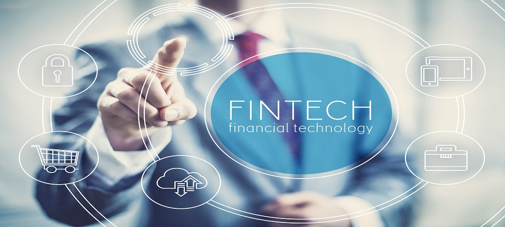 Commonwealth countries look to unlock potential of Fintech