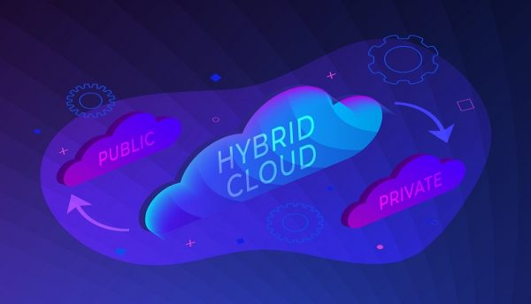 Nutanix University introduces next-generation certifications to enable skills in hybrid cloud technology