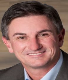 Alteryx appoints new CEO to accelerate automation agenda