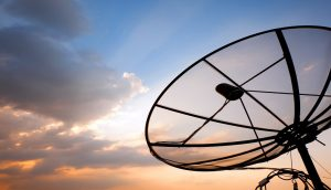 Africa Mobile Networks extends Gilat's contract of powering Africa's largest satellite cellular backhaul network
