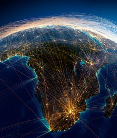 Combatting Africa's mobile cybercrime challenge