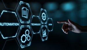 Blue Prism Automation Lifecycle Suite simplifies intelligent automation