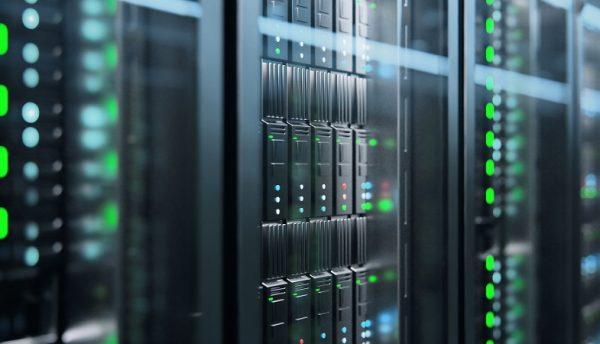 Raxio Data Centre receives Uptime Institute Tier III Certification