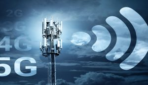 CommScope helps inwi streamline network infrastructure to pave way for 5G