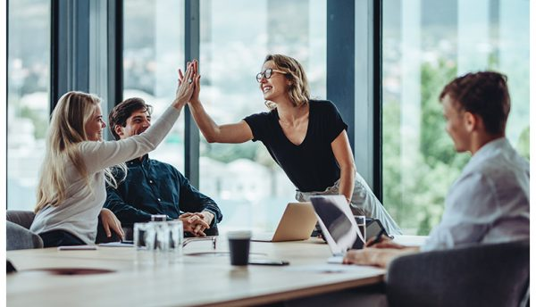 ServiceNow expert on why it's important to put your people first