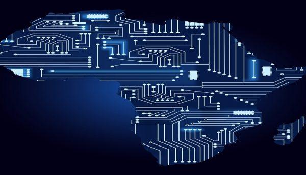 Economic uncertainty set to shape 2021 cybercrime agenda in Africa