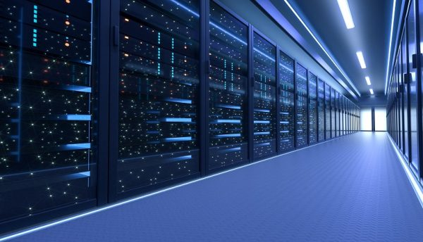 Vertiv experts foresee utility-like criticality for data centres in 2021