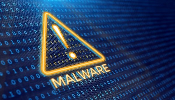 Kaspersky experts connect SolarWinds attack with Kazuar backdoor