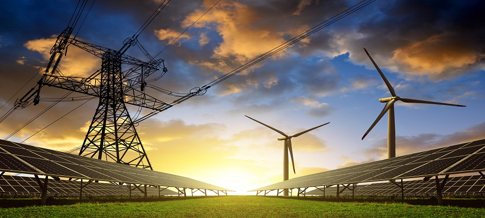 Nexans joins RE100 initiative to push renewable electricity