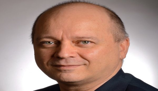 Nutanix appoints Rob Tribe as vice president of Systems Engineering in EMEA