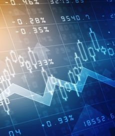 Technology drives an inclusive trading market