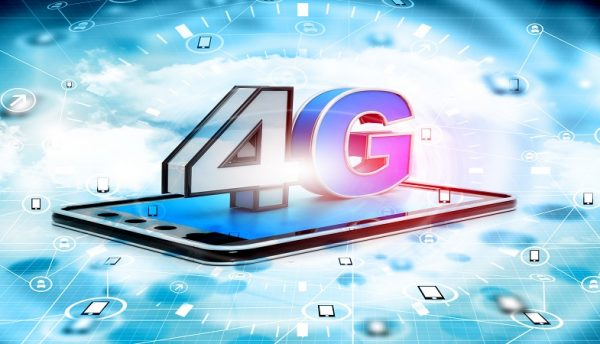 Tizeti rolls out high-speed 4G LTE in Edo State