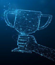 iiDENTIFii wins 'Best Enterprise Solution' at MTN App of the Year Awards 2021