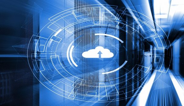 Check Point Software expands unified cloud security platform
