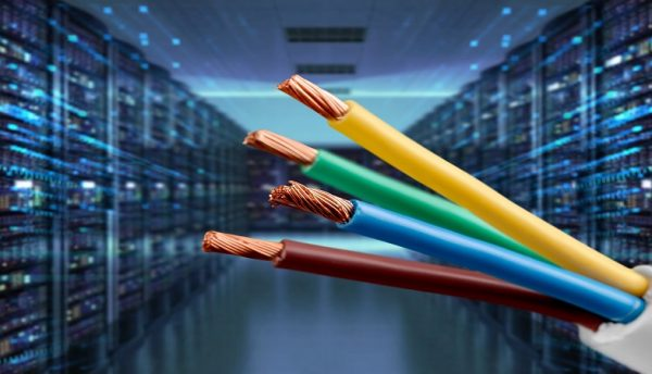 Siemon stresses importance of future proof network infrastructure