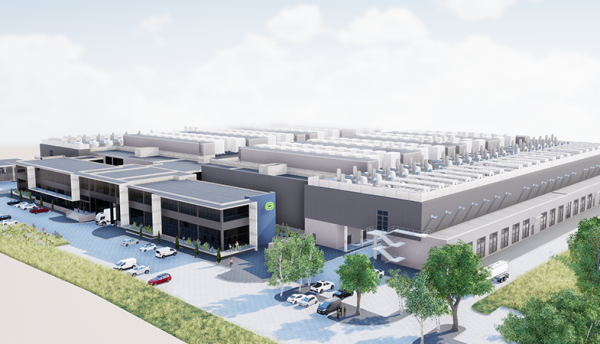 Teraco concludes R2.5 billion funding round for data centre construction