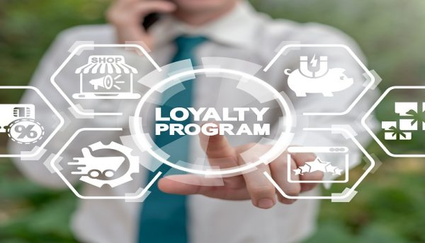 Salesforce unveils Loyalty Management to drive meaningful customer loyalty experiences