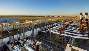 Sasol fuels supply chain efficiency with SAP Ariba deployment