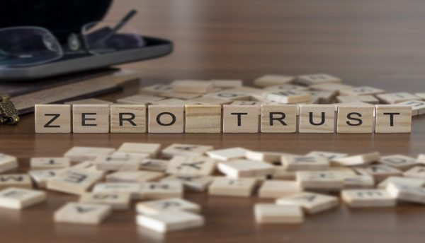 Fortinet delivers SASE and Zero Trust network access capabilities with updates to FortiOS