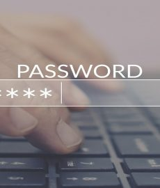 KnowBe4 Research: 76% of staff are likely to reuse passwords