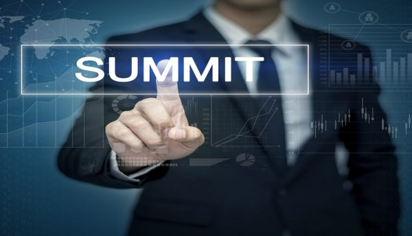 IDC reveals key investment priorities for META businesses