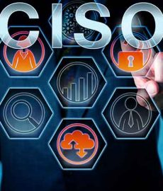 Editor's Question: How can CISOs manage expectations and keep pace with emerging trends?