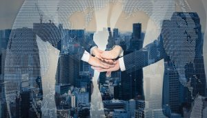 Qualys and HCL Technologies expand alliance