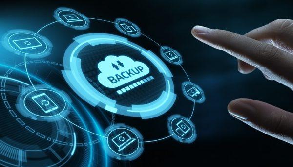 Coficab standardises its global backup strategy with Veeam