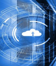 Standard Bank seamlessly transitions to cloud