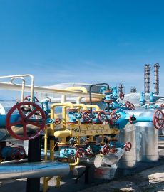 Digitalisation offers high returns for merging gas producers