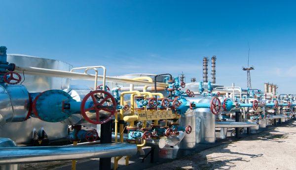 Digitalisation offers high returns for merging gas producers