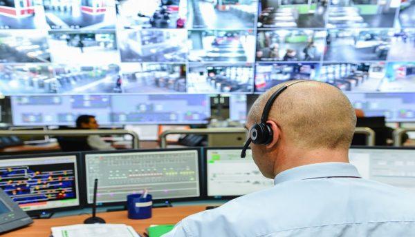 Genetec unveils new version of Security Centre