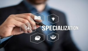 Infoblox invests in cloud specialisation for partners