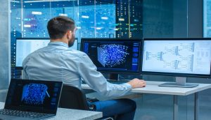 Mindware partners with Cibecs to help protect endpoint devices