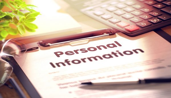 PoPIA: How the 'operator' must use personal information