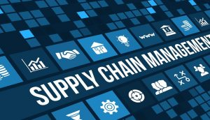 TrendMiner delivers prediction and product quality to digital supply chain management