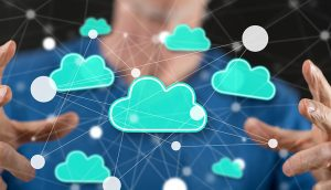 The importance of cloud deployment choice: Nutanix CIO Insights