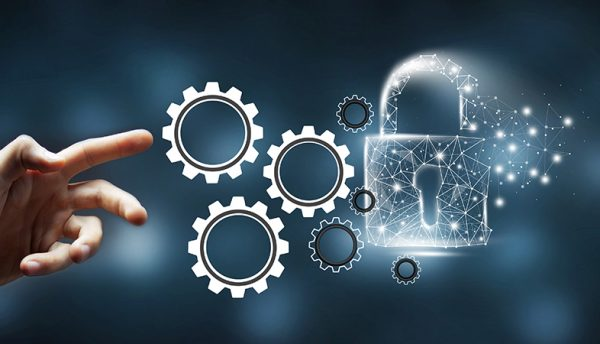 Fortinet expert on how organisations can tackle OT security as networks converge