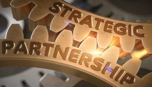 Zebra Technologies unveils new Alliance Track for partners