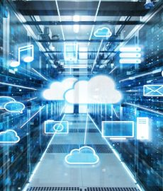 Healthcare organisations struggling with data overload