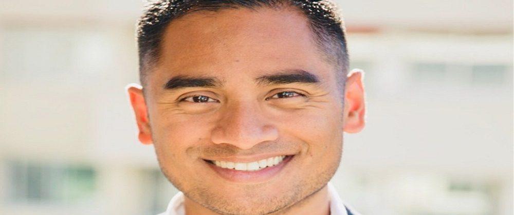 Nutanix promotes James Karuttykaran to senior director role