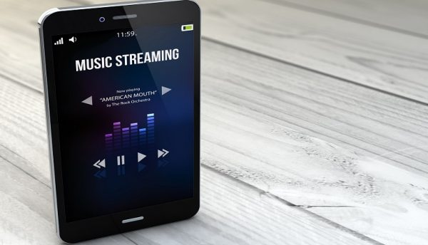 Audiomack and MTN Nigeria partner to bring music streaming to subscribers