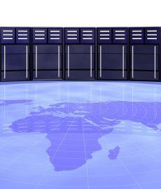 African data centre market set to reach US$5 billion by 2026