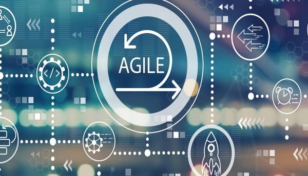 Thomson Reuters and Adapt IT expand alliance to prioritise tech agility