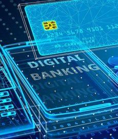 BMCI launches digital bank Masrvi