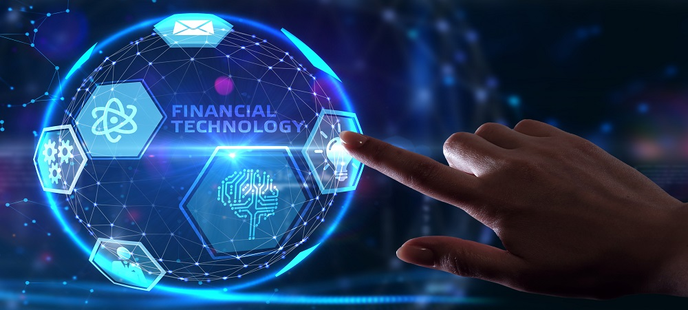 NCBA Bank invests in technology to offer inclusive financial services