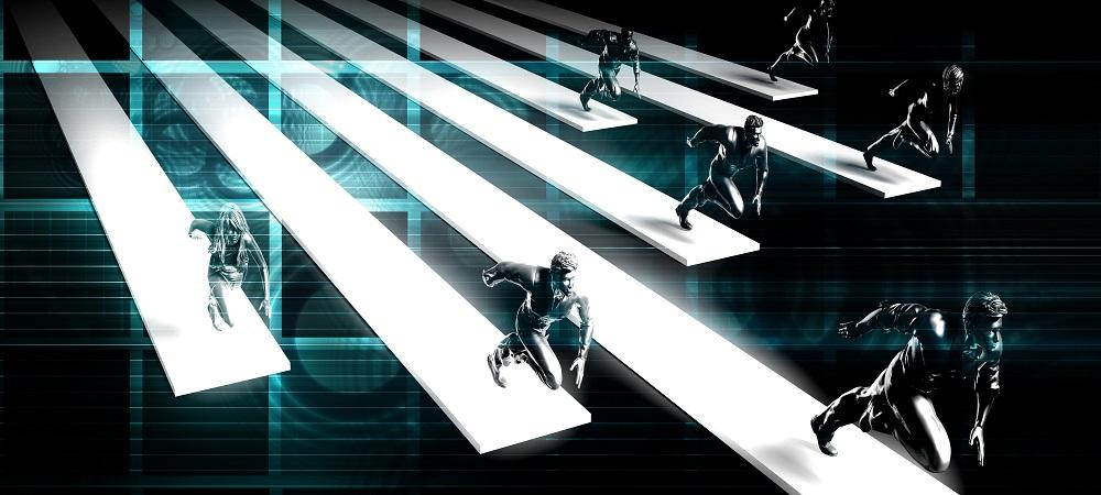 Telecel Group ASIP Accelerator selects top 10 start-ups for 2021 cohort