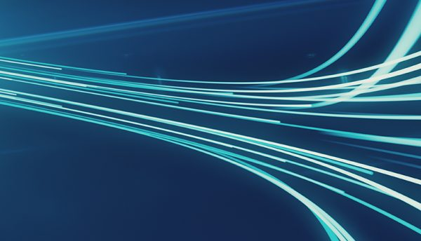 PEACE Cable and PCCW Global to leverage Infinera's ICE6 for high-performance PEACE submarine cable system
